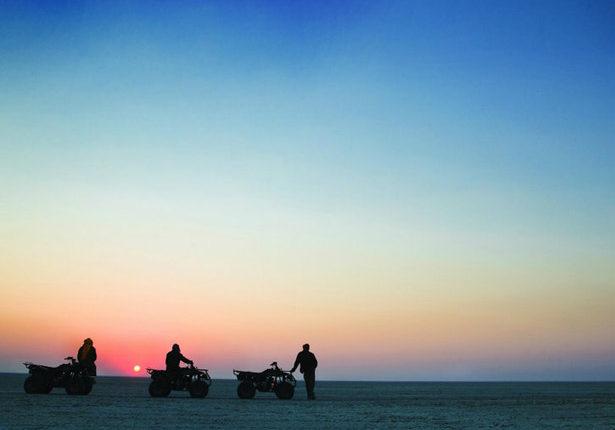 Jacks-Camp_Mkgadikgadi_Pans_Botswana