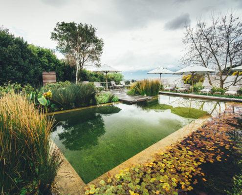 Angala_view-across-the-pool